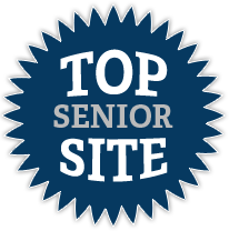 Top Senior Site